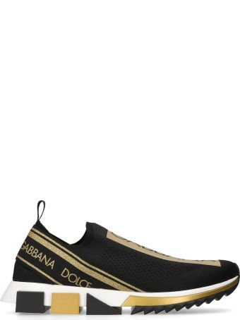 Dolce & Gabbana 'sorrento' Shoes