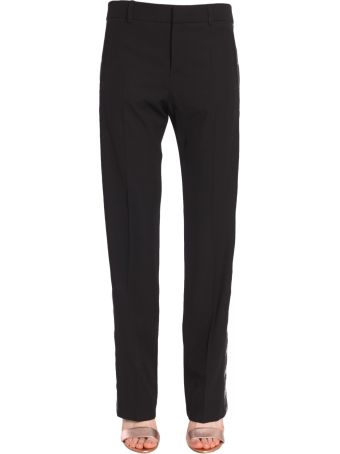Faith Connexion Trumpet Trousers