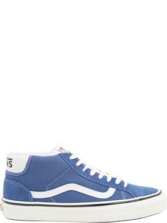 Vans 'mid School' Shoes