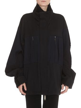 AMBUSH Mountain Jacket