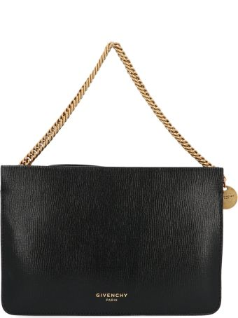 Givenchy 'cross3' Bag