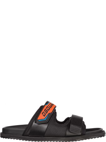 Dsquared2  Slippers Sandals
