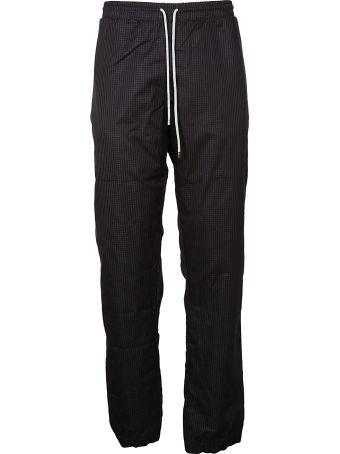Futur Classic Sweatpants