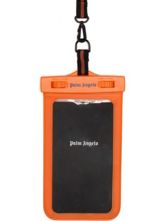 Palm Angels Waterproof Cover
