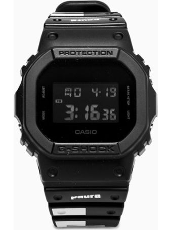 G-Shock  Danilo  Paura  Digital  Wrist  Watch  Dw-5600dp-1er