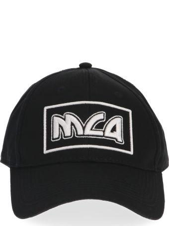 McQ Alexander McQueen Cap