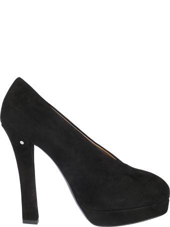 Laurence Dacade High-heeled Pumps