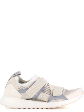 "Adidas by Stella McCartney Sneaker ""ultra Boost X S"""