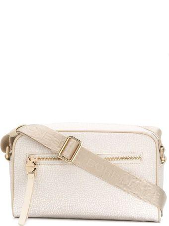 Borbonese Opla Crossbody Bag