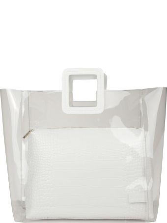 STAUD Large Shirley Bag