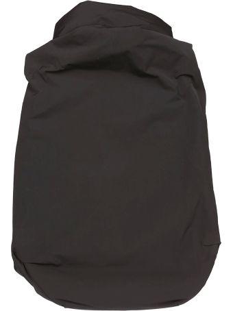 COTEetCIEL Cote&ciel Nile Memory Teck Backpack