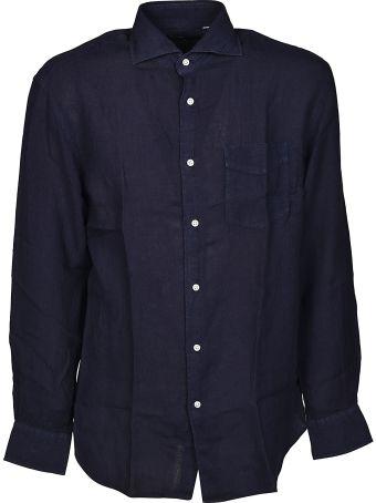 Fedeli Classic Shirt