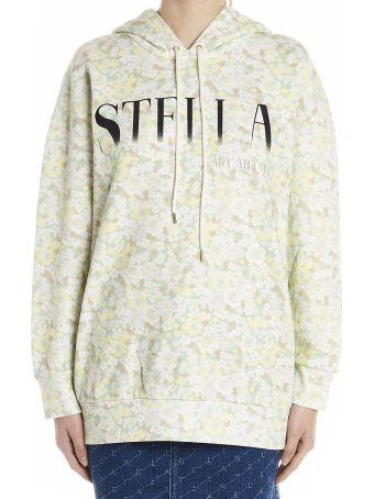 Stella McCartney 'ditsy' Hoodie