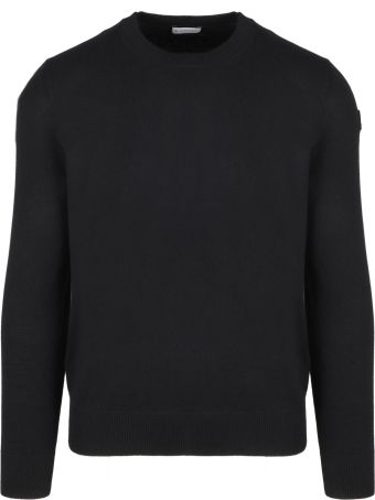 Moncler Tricot Sweater