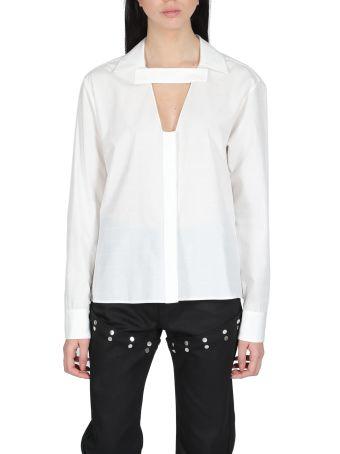 Alyx Shirt