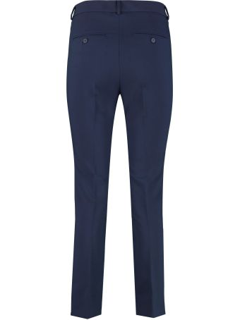 Weekend Max Mara Leone Tailored Trousers