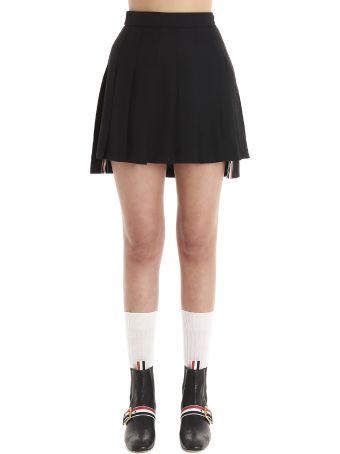 Thom Browne Skirt