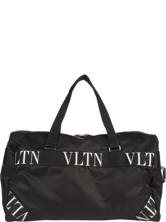 Valentino Garavani Boston Bag