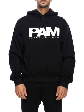 P.A.M. Sweatshirt Sweater Men P.a.m.