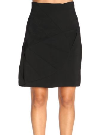 Capucci Skirt Skirt Women Capucci