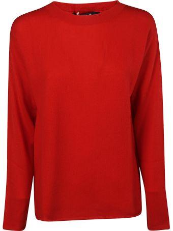 Sofie d'Hoore Classic Sweater
