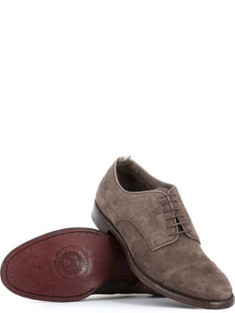 """Officine Creative Oxford """"emory/002"""""""
