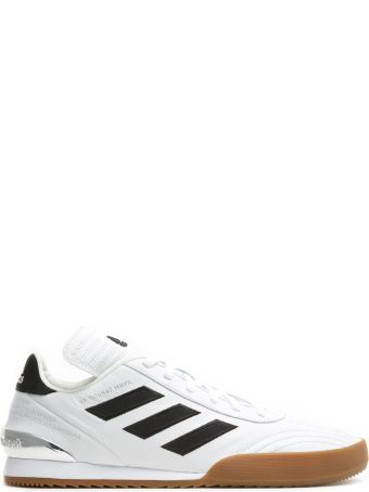 Gosha Rubchinskiy 'copa Wc' Shoes