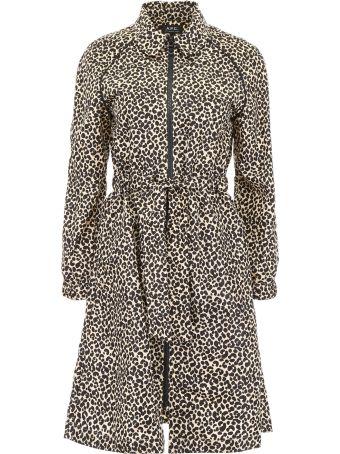 A.P.C. Monica Trench Coat