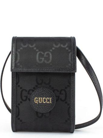 Gucci Gucci Off The Grid Mini Bag