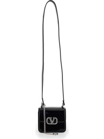 Valentino Garavani Micro Shoulder Bag