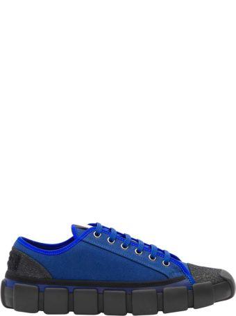 Moncler Genius Bradley Sneaker By Craig Green