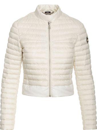 Colmar Short Jacket