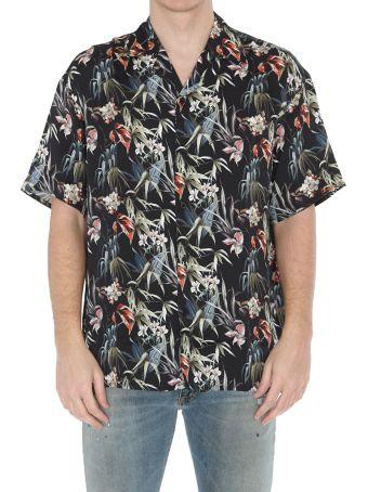 REPRESENT Shirt