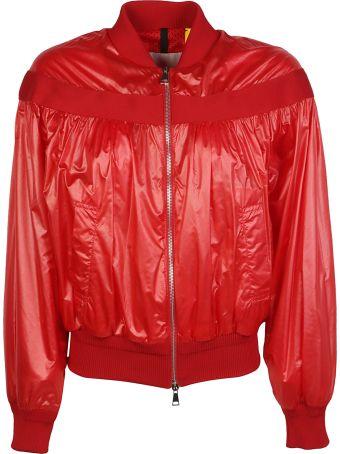 Moncler Nassau Jacket