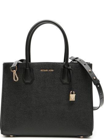 MICHAEL Michael Kors Large Mercer Tote Bag