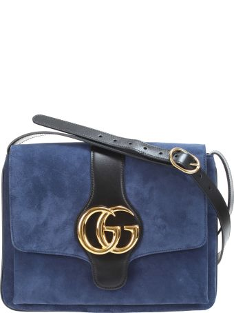 "Gucci shoulder bag ""Arli"""