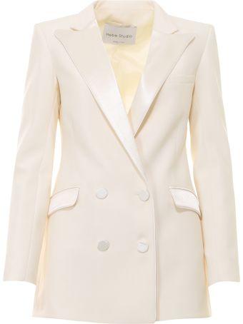 Hebe Studio Jacket