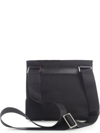 Michael Kors Small Flat Crossbody