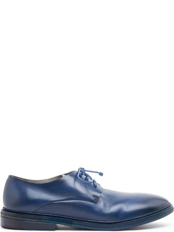 Marsell 'sdendone' Shoes