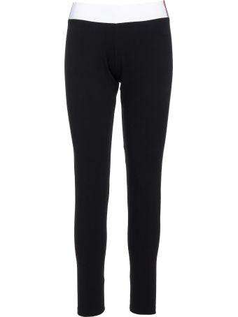 Colmar Sport Pants
