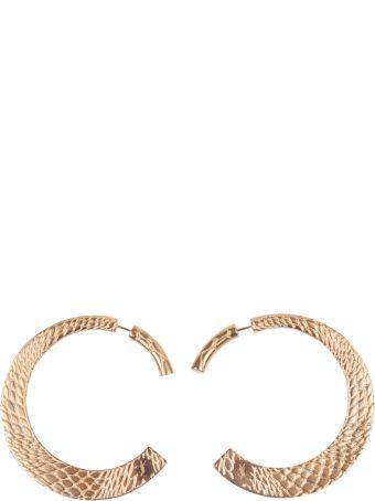 Saint Laurent Earrings