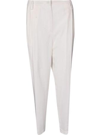 Lorena Antoniazzi Classic Trousers