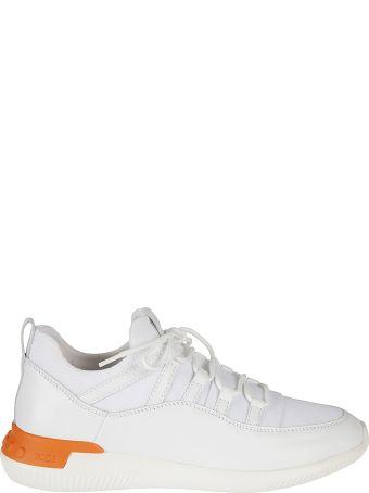 Tod's Vintage Sneakers