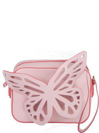 Sophia Webster Shoulder Bag