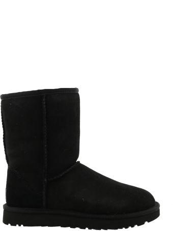 UGG Classc Short Boots
