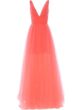 Maria Lucia Hohan Ilyana Dress