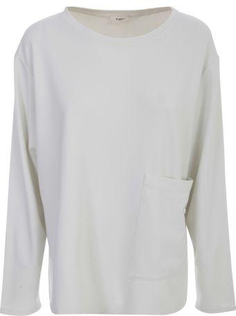 Barena Domitilla Sweater