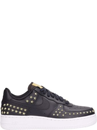 Nike Wmns Air Force 1 07 Xx Sneakers
