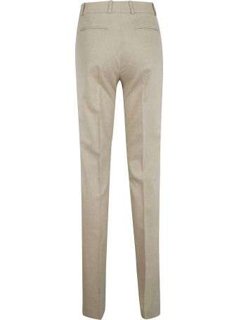 QL2 Maura Trousers