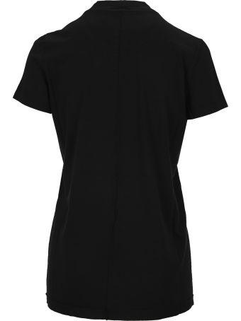 DRKSHDW Dark Shadow Jersey T-shirt